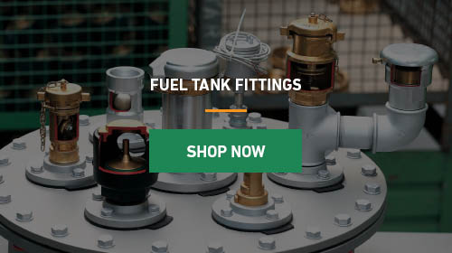 Tank dipping equipment
